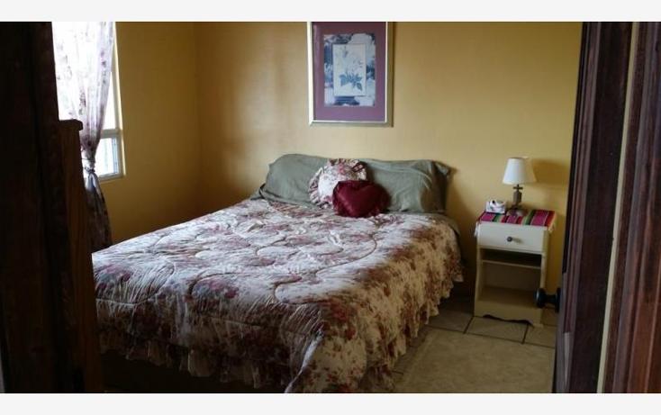 Foto de casa en venta en  nonumber, san jacinto, ensenada, baja california, 1433919 No. 11