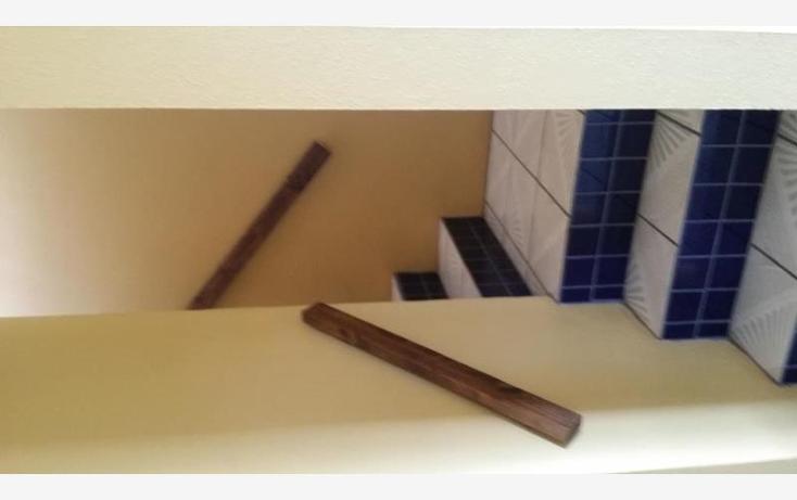 Foto de casa en venta en  nonumber, san jacinto, ensenada, baja california, 1433919 No. 13
