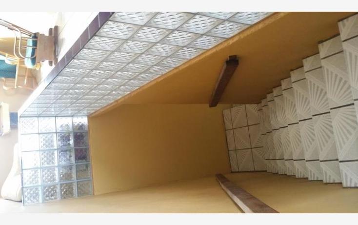 Foto de casa en venta en  nonumber, san jacinto, ensenada, baja california, 1433919 No. 14