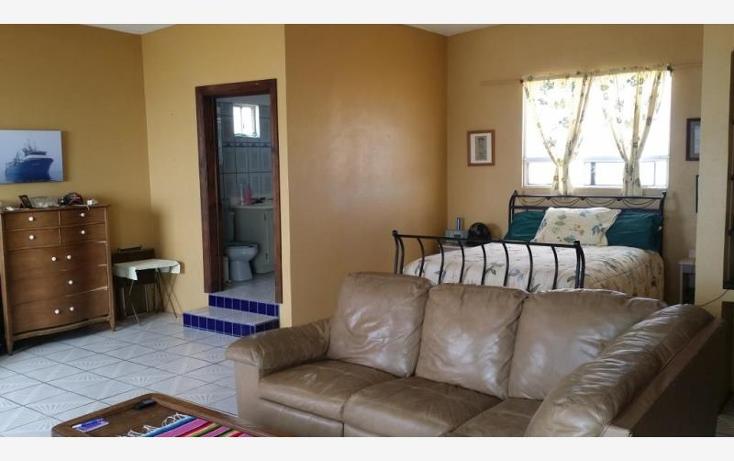 Foto de casa en venta en  nonumber, san jacinto, ensenada, baja california, 1433919 No. 16