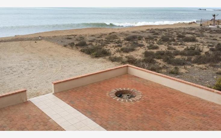 Foto de casa en venta en  nonumber, san jacinto, ensenada, baja california, 1433919 No. 21