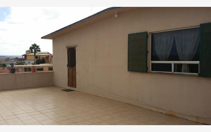 Foto de casa en venta en  nonumber, san jacinto, ensenada, baja california, 1433919 No. 24