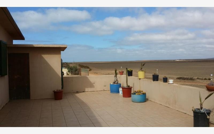 Foto de casa en venta en  nonumber, san jacinto, ensenada, baja california, 1433919 No. 28