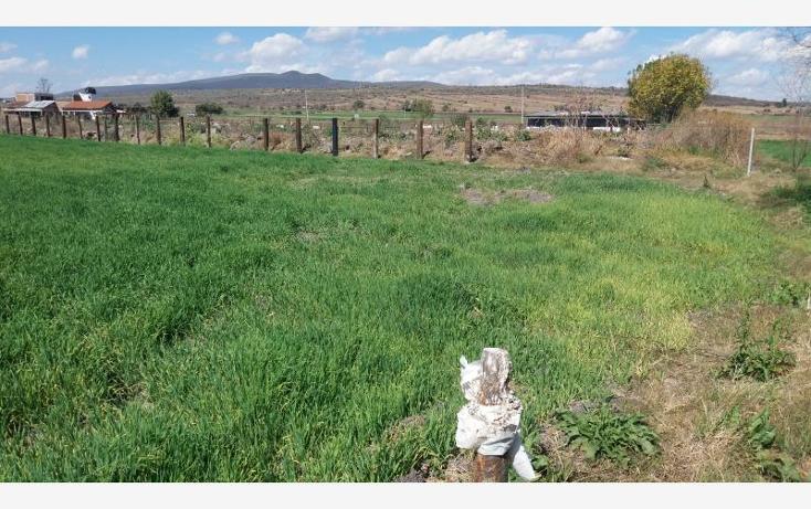Foto de terreno comercial en venta en  nonumber, san javier, irapuato, guanajuato, 1936476 No. 04
