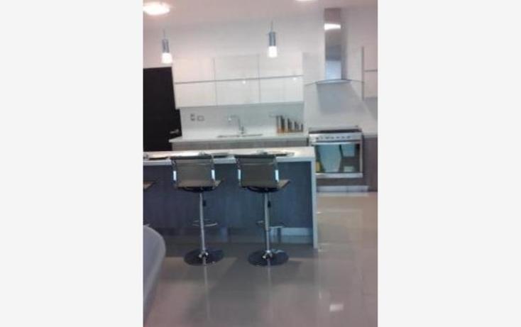 Foto de departamento en venta en  nonumber, san jerónimo, monterrey, nuevo león, 1674572 No. 04