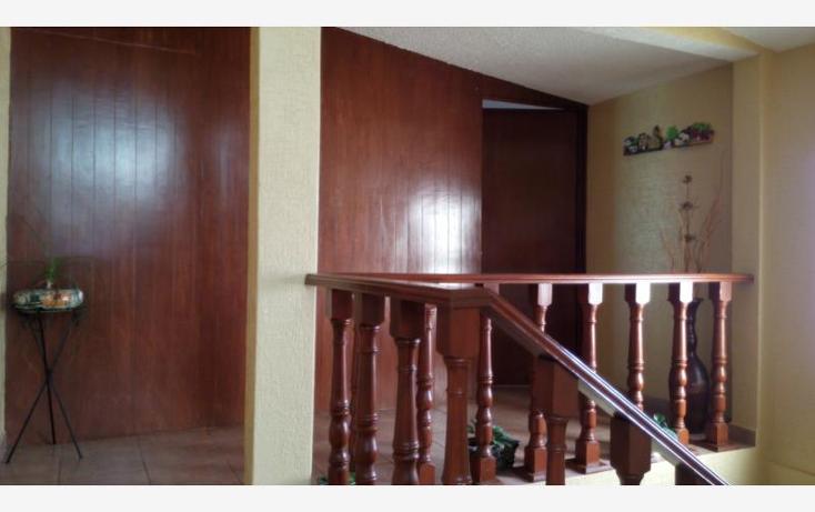 Foto de casa en venta en  nonumber, san jos? buenavista el chico, toluca, m?xico, 1672908 No. 02
