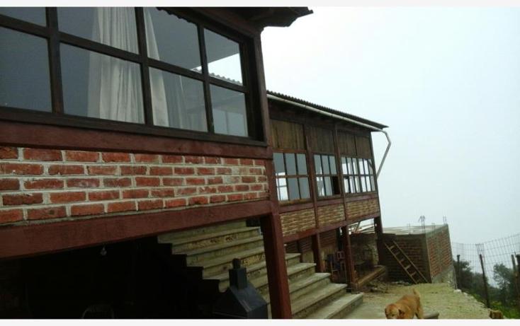 Foto de casa en venta en  nonumber, san josé buenavista, san cristóbal de las casas, chiapas, 1478795 No. 01