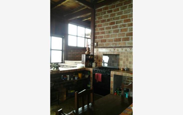 Foto de casa en venta en  nonumber, san josé buenavista, san cristóbal de las casas, chiapas, 1478795 No. 04