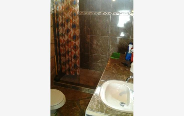 Foto de casa en venta en  nonumber, san josé buenavista, san cristóbal de las casas, chiapas, 1478795 No. 06