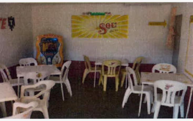 Foto de local en venta en  nonumber, san jose chiltepec, san josé chiltepec, oaxaca, 1775744 No. 04