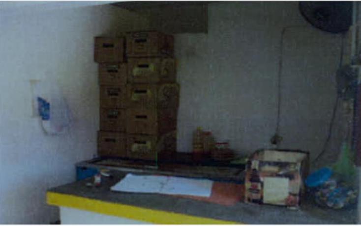 Foto de local en venta en  nonumber, san jose chiltepec, san josé chiltepec, oaxaca, 1775744 No. 05
