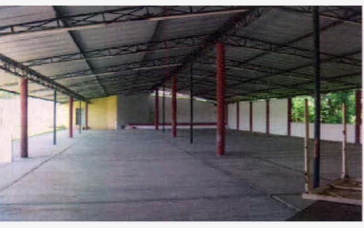Foto de local en venta en  nonumber, san jose chiltepec, san josé chiltepec, oaxaca, 1775744 No. 08