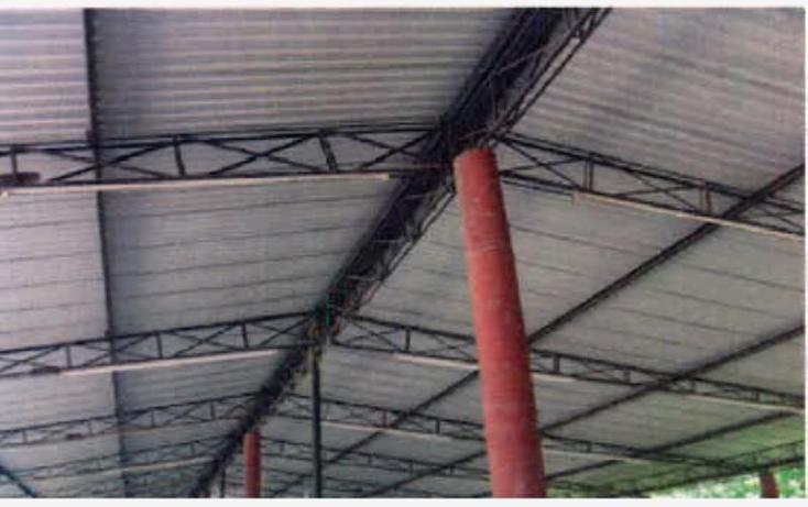Foto de local en venta en  nonumber, san jose chiltepec, san josé chiltepec, oaxaca, 1775744 No. 09