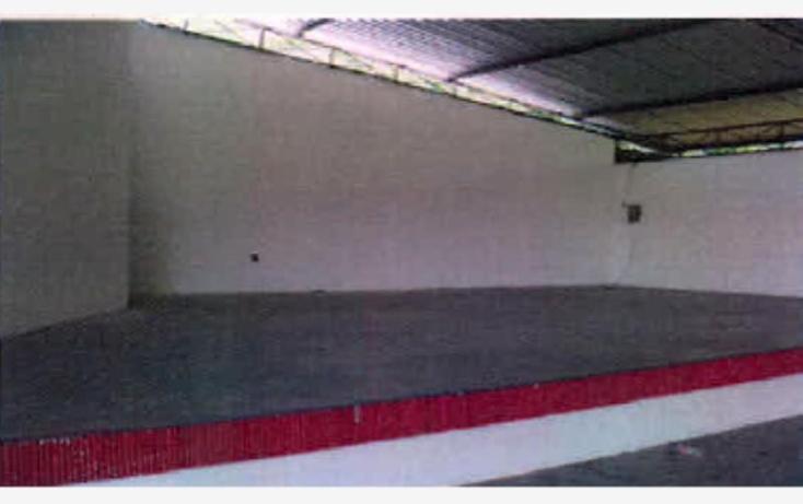 Foto de local en venta en  nonumber, san jose chiltepec, san josé chiltepec, oaxaca, 1775744 No. 10