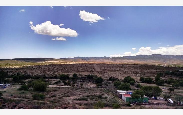 Foto de terreno habitacional en venta en  nonumber, san josé de buenavista, san luis potosí, san luis potosí, 961479 No. 01