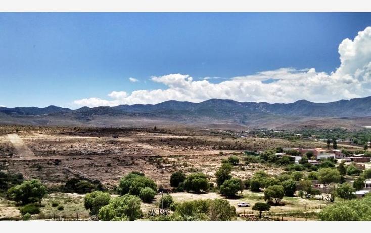 Foto de terreno habitacional en venta en  nonumber, san josé de buenavista, san luis potosí, san luis potosí, 961479 No. 02