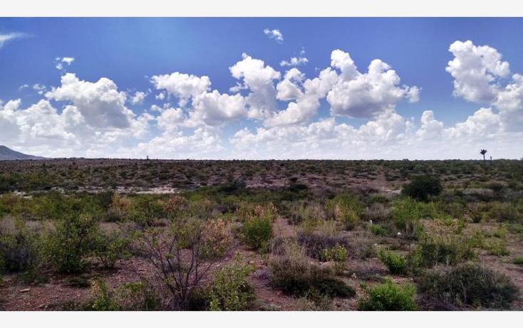Foto de terreno habitacional en venta en  nonumber, san josé de buenavista, san luis potosí, san luis potosí, 961479 No. 03