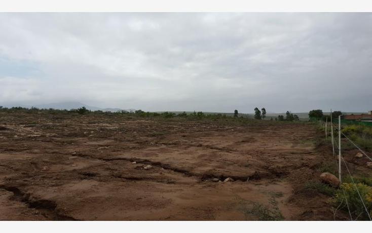 Foto de terreno habitacional en venta en  nonumber, san josé de buenavista, san luis potosí, san luis potosí, 961479 No. 08