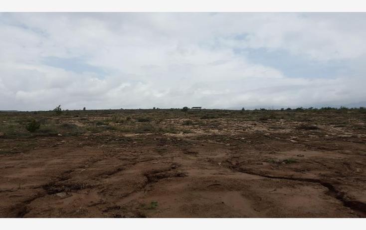 Foto de terreno habitacional en venta en  nonumber, san josé de buenavista, san luis potosí, san luis potosí, 961479 No. 09