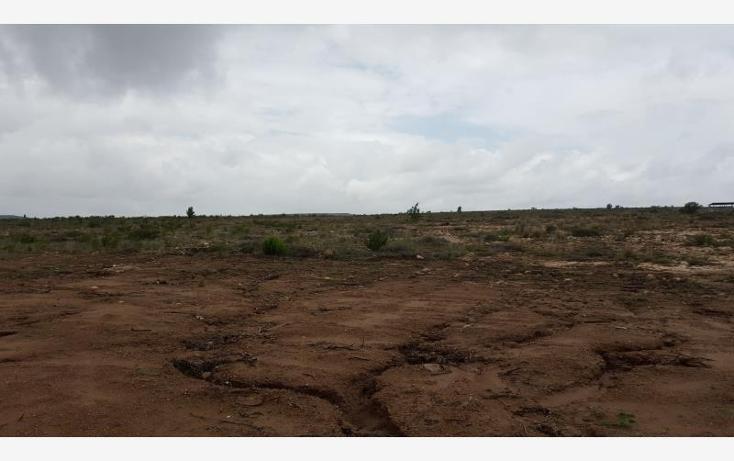 Foto de terreno habitacional en venta en  nonumber, san josé de buenavista, san luis potosí, san luis potosí, 961479 No. 10