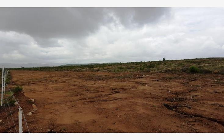 Foto de terreno habitacional en venta en  nonumber, san josé de buenavista, san luis potosí, san luis potosí, 961479 No. 11