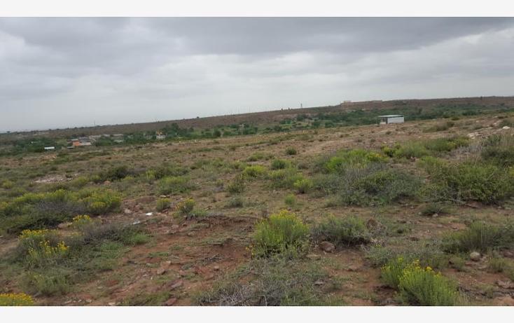 Foto de terreno habitacional en venta en  nonumber, san josé de buenavista, san luis potosí, san luis potosí, 961479 No. 13