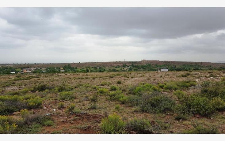Foto de terreno habitacional en venta en  nonumber, san josé de buenavista, san luis potosí, san luis potosí, 961479 No. 14