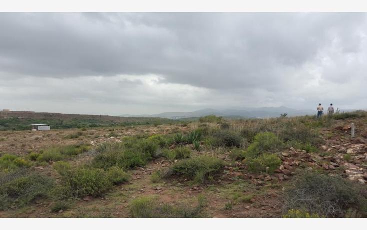 Foto de terreno habitacional en venta en  nonumber, san josé de buenavista, san luis potosí, san luis potosí, 961479 No. 16