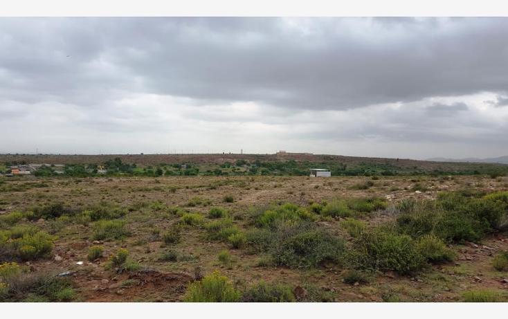 Foto de terreno habitacional en venta en  nonumber, san josé de buenavista, san luis potosí, san luis potosí, 961479 No. 17