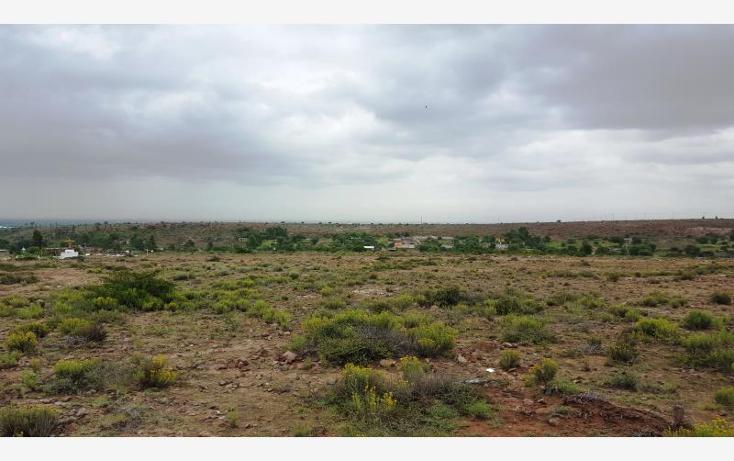 Foto de terreno habitacional en venta en  nonumber, san josé de buenavista, san luis potosí, san luis potosí, 961479 No. 18