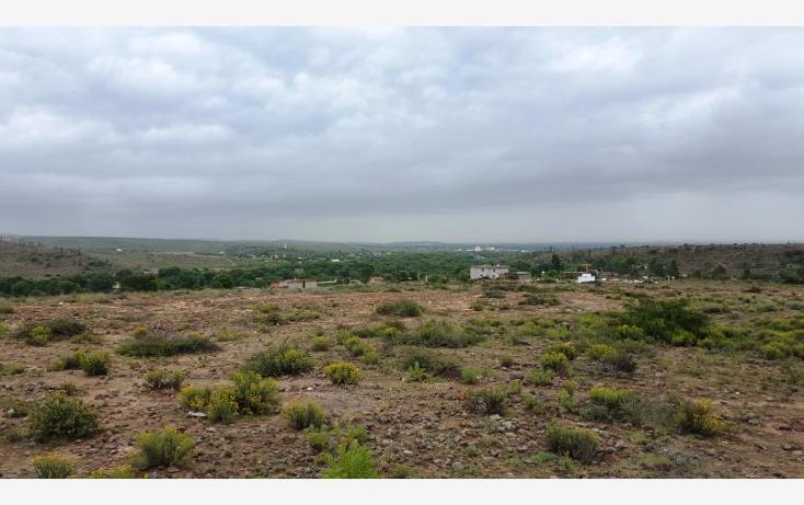 Foto de terreno habitacional en venta en  nonumber, san josé de buenavista, san luis potosí, san luis potosí, 961479 No. 19