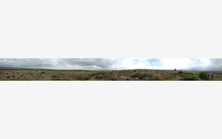 Foto de terreno habitacional en venta en  nonumber, san josé de buenavista, san luis potosí, san luis potosí, 961479 No. 20