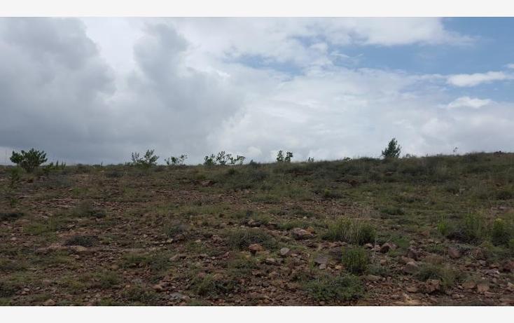 Foto de terreno habitacional en venta en  nonumber, san josé de buenavista, san luis potosí, san luis potosí, 961479 No. 22