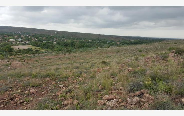 Foto de terreno habitacional en venta en  nonumber, san josé de buenavista, san luis potosí, san luis potosí, 961479 No. 28