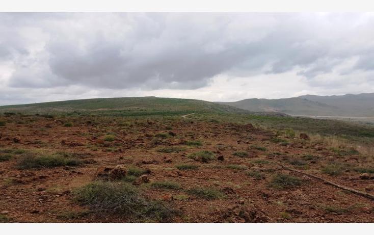 Foto de terreno habitacional en venta en  nonumber, san josé de buenavista, san luis potosí, san luis potosí, 961479 No. 33
