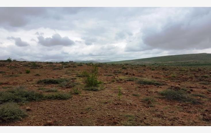 Foto de terreno habitacional en venta en  nonumber, san josé de buenavista, san luis potosí, san luis potosí, 961479 No. 34