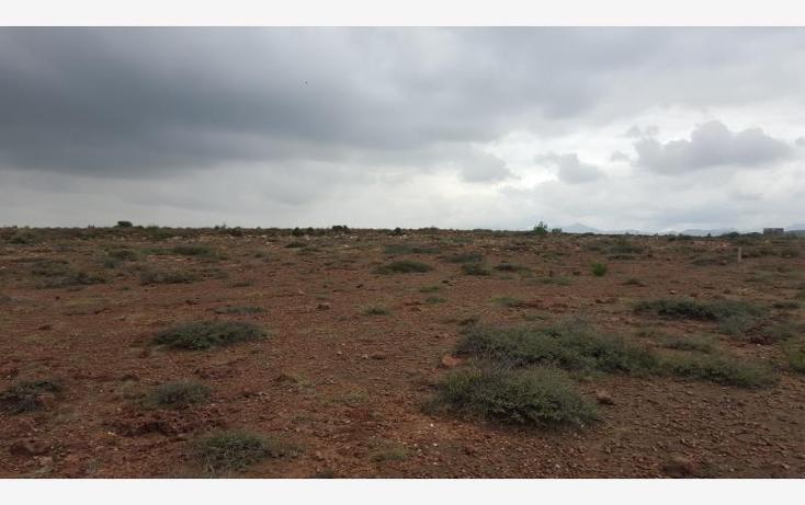 Foto de terreno habitacional en venta en  nonumber, san josé de buenavista, san luis potosí, san luis potosí, 961479 No. 35