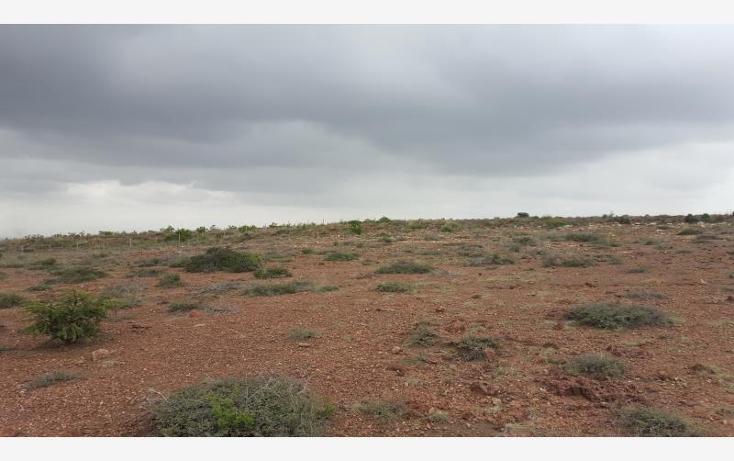 Foto de terreno habitacional en venta en  nonumber, san josé de buenavista, san luis potosí, san luis potosí, 961479 No. 36