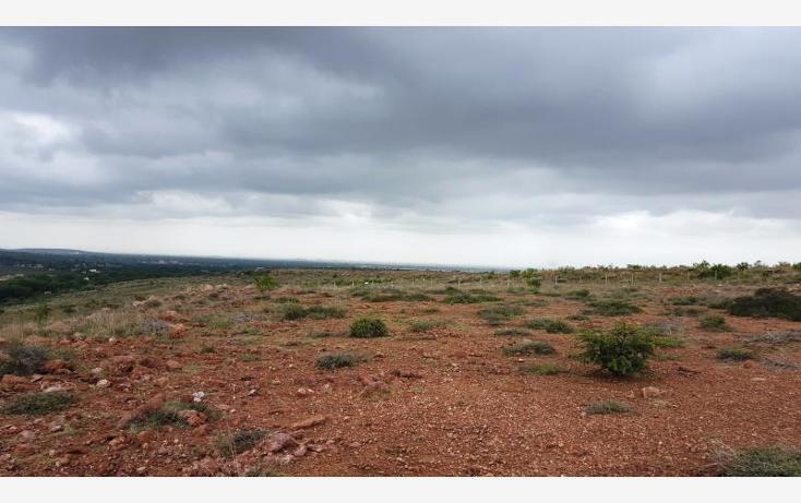 Foto de terreno habitacional en venta en  nonumber, san josé de buenavista, san luis potosí, san luis potosí, 961479 No. 37