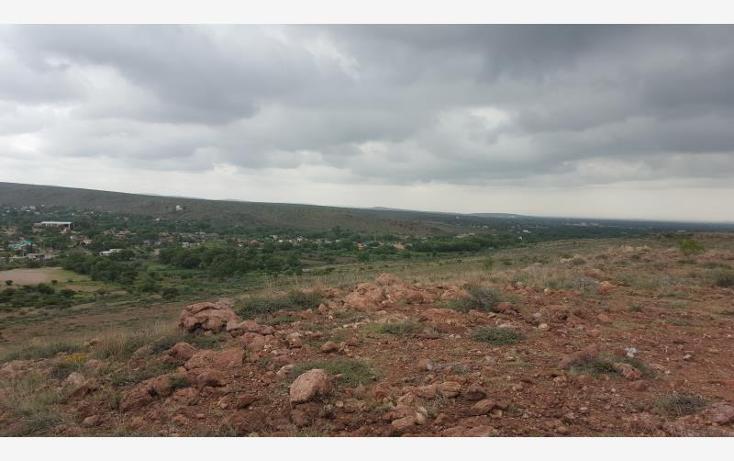 Foto de terreno habitacional en venta en  nonumber, san josé de buenavista, san luis potosí, san luis potosí, 961479 No. 38