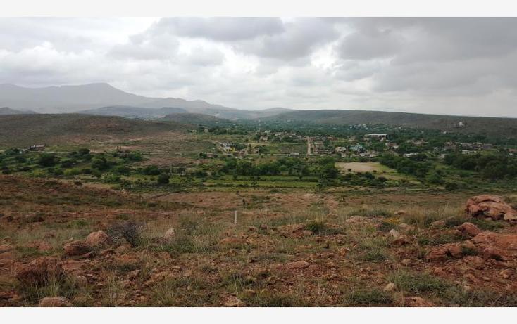 Foto de terreno habitacional en venta en  nonumber, san josé de buenavista, san luis potosí, san luis potosí, 961479 No. 39