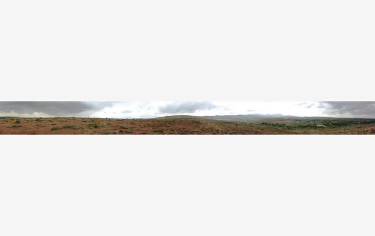 Foto de terreno habitacional en venta en  nonumber, san josé de buenavista, san luis potosí, san luis potosí, 961479 No. 40