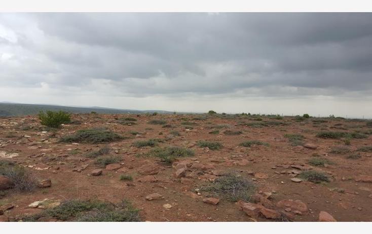 Foto de terreno habitacional en venta en  nonumber, san josé de buenavista, san luis potosí, san luis potosí, 961479 No. 41
