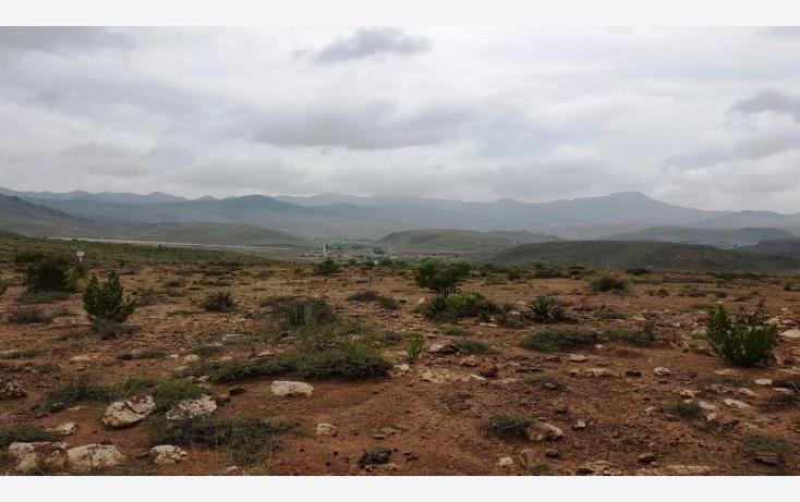 Foto de terreno habitacional en venta en  nonumber, san josé de buenavista, san luis potosí, san luis potosí, 961479 No. 46