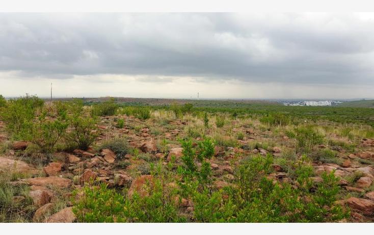 Foto de terreno habitacional en venta en  nonumber, san josé de buenavista, san luis potosí, san luis potosí, 961479 No. 48