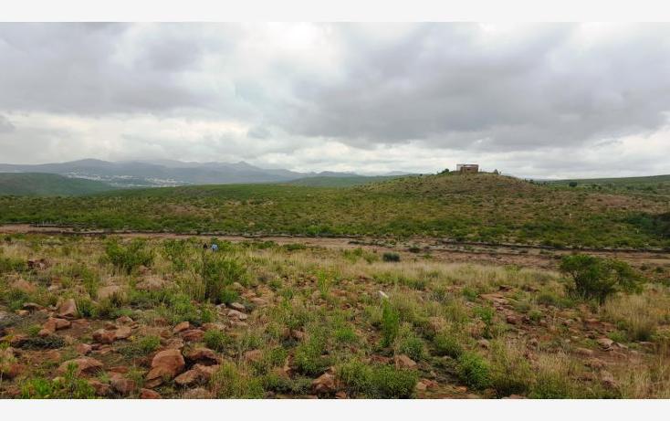 Foto de terreno habitacional en venta en  nonumber, san josé de buenavista, san luis potosí, san luis potosí, 961479 No. 50