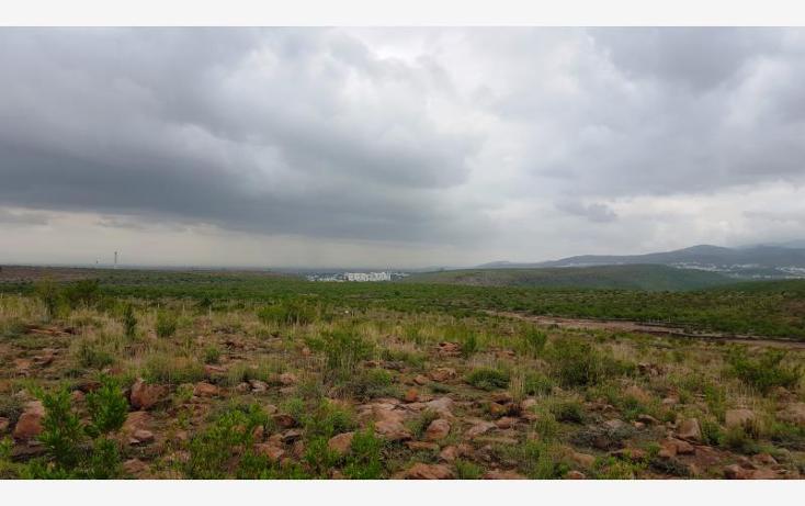 Foto de terreno habitacional en venta en  nonumber, san josé de buenavista, san luis potosí, san luis potosí, 961479 No. 51