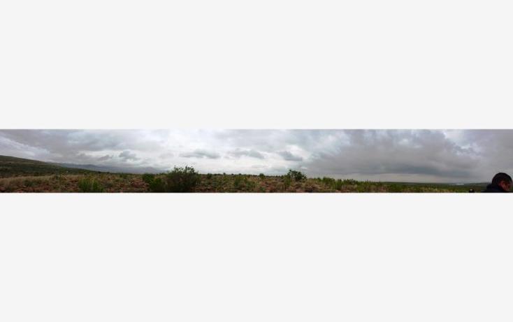 Foto de terreno habitacional en venta en  nonumber, san josé de buenavista, san luis potosí, san luis potosí, 961479 No. 52