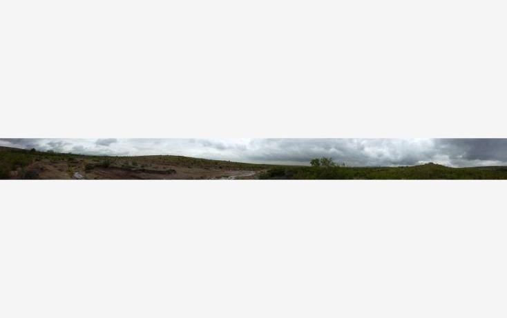 Foto de terreno habitacional en venta en  nonumber, san josé de buenavista, san luis potosí, san luis potosí, 961479 No. 54