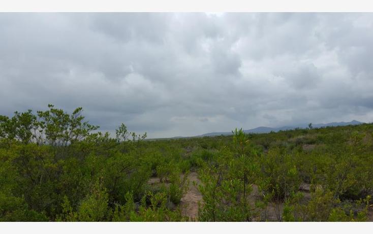 Foto de terreno habitacional en venta en  nonumber, san josé de buenavista, san luis potosí, san luis potosí, 961479 No. 55
